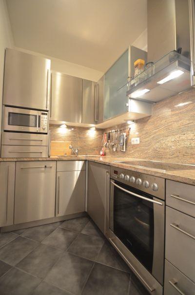 Immobilien Stephan - - Angebote - Verkauf - Wohnung - 2 ...